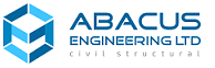 Abacus Engineering